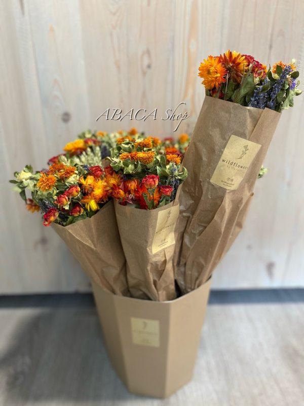 Bouquet Market